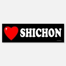 Shichon Dog Gifts Amp Merchandise Shichon Dog Gift Ideas