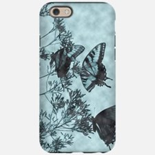 Butterfly iPhone 6/6s Tough Case