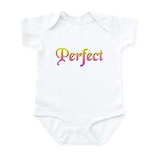 Perfect Infant Creeper