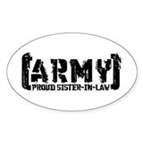 Army sister in law Single