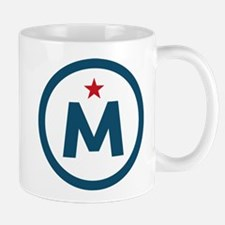 McMullin For President Mug