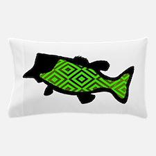STRIKE Pillow Case