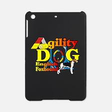 Foxhound Agility iPad Mini Case
