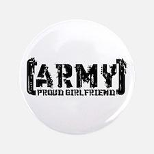 "Proud Army GF - Tatterd Style 3.5"" Button"
