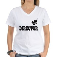 Director Shirt