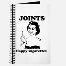 Joints Journal