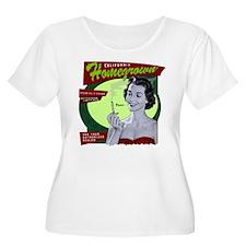 CA Homegrown T-Shirt