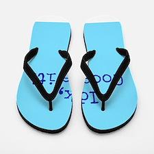 google it! Flip Flops