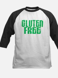 Gluten Free 1.1 (Mint) Tee