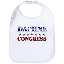 DAPHNE for congress Bib