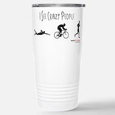 70.3 Travel Mug