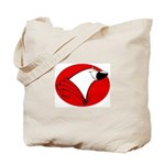 HEROBEAR Tote Bag
