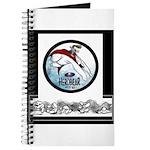 HEROBEAR Story Journal