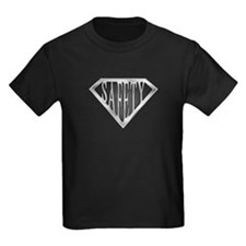 SuperSafety(metal) T