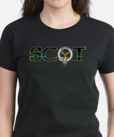 Gordon Clan T-Shirt