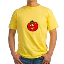 Silly Tomato T