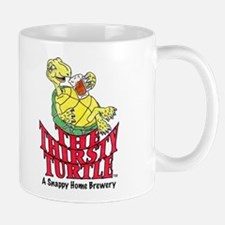 cafepress_mug_two Mugs