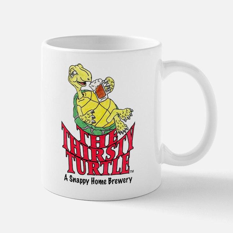 cafepress_mug_two Mugs