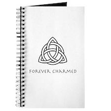 Forever Charmed Journal