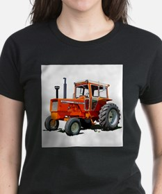 The 190 XT Series III T-Shirt