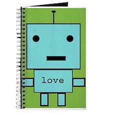 Cool Math bot Journal
