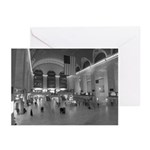 Grand Central Greeting Cards (6)