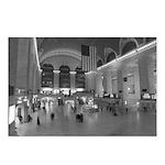 Grand Central Postcards (8)