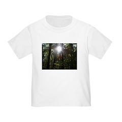 Sunny Tree T