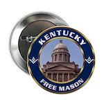 Kentucky Freemason 2.25