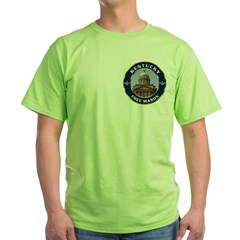 Kentucky Freemason T-Shirt