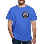 Kentucky Freemason Dark T-Shirt