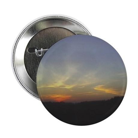 "Sunset 2.25"" Button (100 pack)"