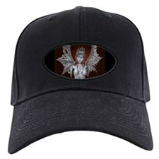 Decaying Lilith Baseball Hat