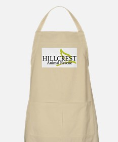 Hillcrest Animal Rescue BBQ Apron