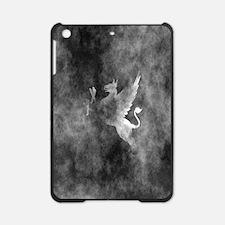 Unique Grunge look iPad Mini Case