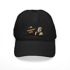 Psychiatry's Bitch Baseball Hat