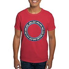 DUMB & LUCKY T-Shirt