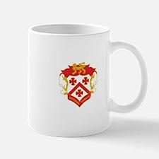 Cute Kettering Mug