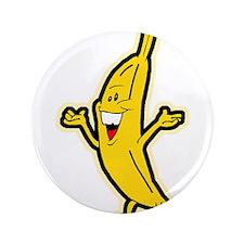 Dancing Banana 3.5