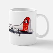 AAAAA-LJB-565 Mugs