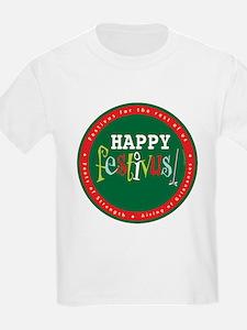 FESTIVUS™ T-Shirt