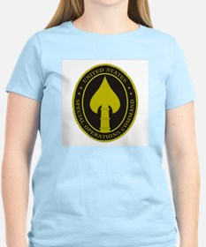 US SPECIAL OPS COMMAND T-Shirt