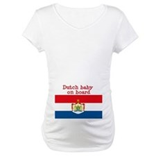 Dutch Shirt