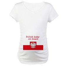 Polish Shirt