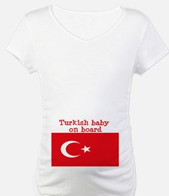Turkish Shirt