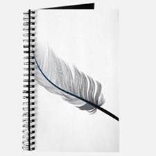 Gray Quill Journal