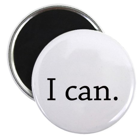 "can 2.25"" Magnet (10 pack)"