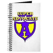 Super Advocate Journal