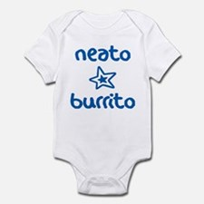 3-neato2 Body Suit