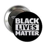 Black lives matter Single